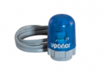Actuator Uponor 24V